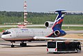 """Aeroflot"" taxing. (3851518669).jpg"