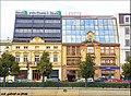 """Conservarea"" patrimoniului arhitectonic - Heritage ""Preservation"" in Bucharest - horror (5033934440).jpg"