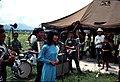 """Entertainment, Medcap"", July 1969 - 50148049523.jpg"