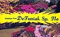 """""""Greetings from DeFuniak Sp. Fla"""" (11403579664).jpg"""