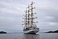 """""""Nadezhda"""" , the """"Hope"""" frigate (22063066406).jpg"""