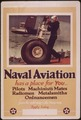 """Naval Aviation has a place for you"" - NARA - 513521.tif"