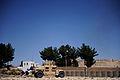 'Amazing Race' Raises Morale in Afghanistan DVIDS286072.jpg