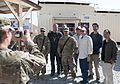 'Comics on Duty' report to Bagram Airfield 121024-A-NS855-020.jpg