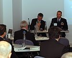 'General' perspective, Future for US airlift lies in modernization, partnerships 120926-F-DT859-022.jpg