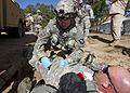 'Maintaineers' roll through OEF deployment training 130120-A-AC168-152.jpg