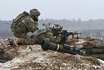 'Sky Soldiers' test team cohesion in Estonia 161117-A-DP178-045.jpg