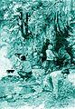 'The Mighty Orinoco' by George Roux 58.jpg