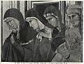 'giotto', Pianto di santa Chiara e delle compagne 17.jpg
