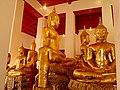 (2019) วัดราชโอรสารามราชวรวิหาร เขตจอมทอง กรุงเทพมหานคร (13).jpg