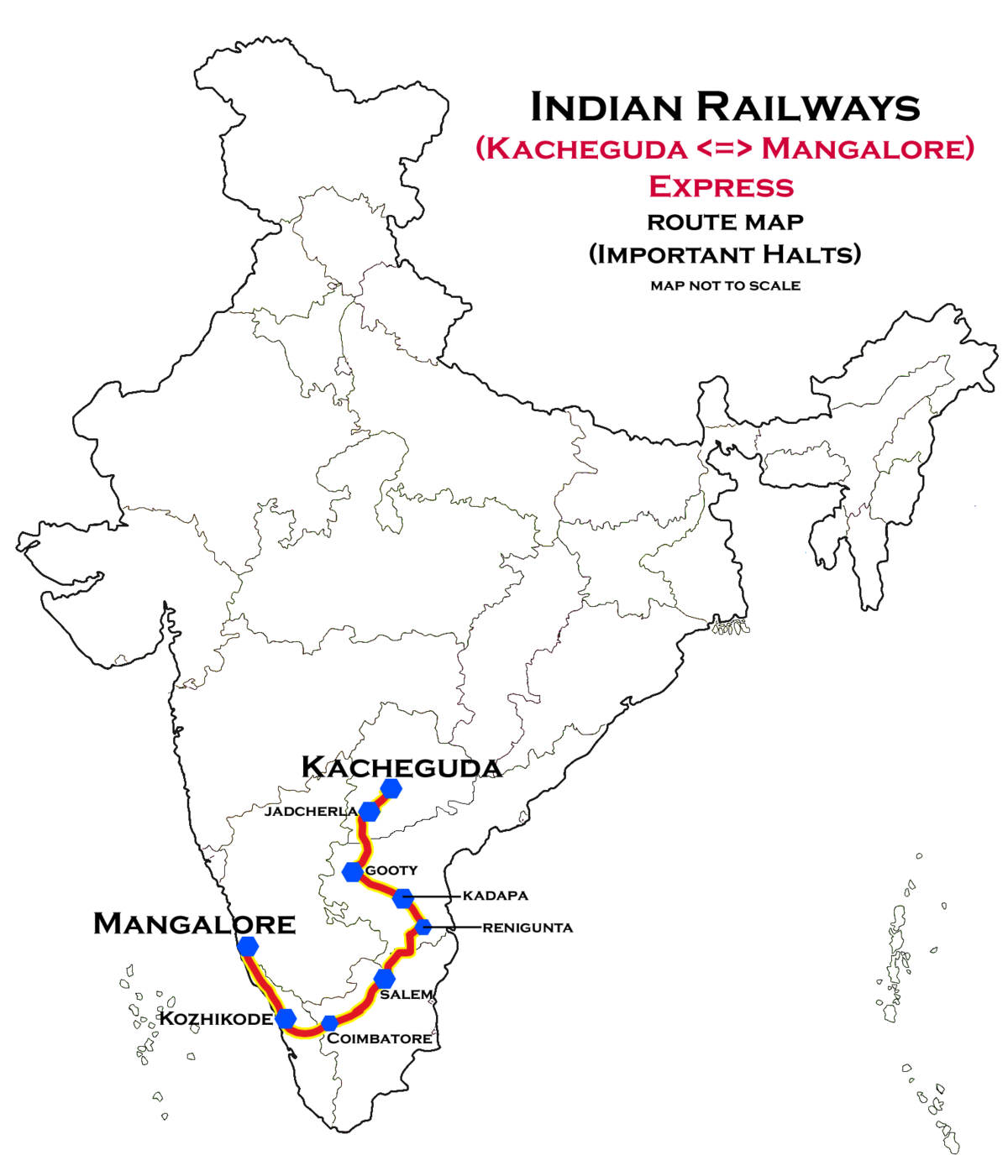 indian railway food, indian railways logo, indian railway network, indian railway enquiry, auto train route map, indian rail route, us train routes map, indian railway fare table, indian railway ticket availability, pakistan railway track map, indian railways seat availability, transcontinental railroad route map, indian railway schedule, european train route map, indian railway reservation, india railway map, indian railway timetable, indian railway stations, mt. shasta route map, ferdinand magellan's route map, on indian railway route map