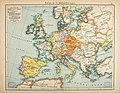 (Putzger) Europe 1559.jpg