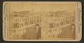 (Tornado destruction?), Lousiville, Kentucky, from Robert N. Dennis collection of stereoscopic views.png