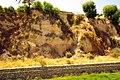 ® M.D. EL CAMPELLO RIO MONNEGRE BARRANCO - panoramio.jpg