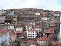Çamlıdere Ankara - panoramio.jpg