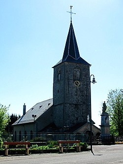 Église Bellef.jpg