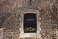Église Notre-Dame des Saintes Maries de la Mer-Châsses des Saintes-20121230.jpg