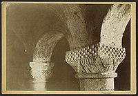 Église Saint-Christophe de Baron - J-A Brutails - Université Bordeaux Montaigne - 0520.jpg