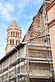 Église Saint-Nicolas de Toulouse, Toulouse, Midi-Pyrénées, France - panoramio (4).jpg