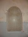 Église Sainte-Marguerite de Lormaison dalle 1.JPG