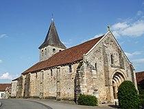 Église de Saint-Plaisir.jpg