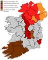 Írország betelepítése angol telepesekkel.PNG