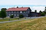 Östersund, Frösön, juli 2018 (18).jpg