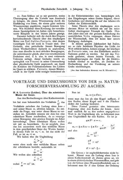 File:Über die scheinbare Masse der Ionen.djvu