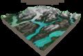 Übersicht Perito Moreno Nationalpark.png
