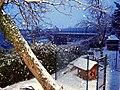 Čavle ^ snow - panoramio.jpg