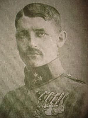 Georg Dragičević
