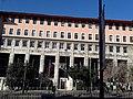 İstanbul Üniversitesi Edebiyat Fakültesi.jpg