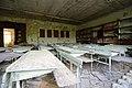 Školní třída - panoramio.jpg