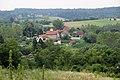 Žabari - opština Valjevo - zapadna Srbija - panorama 31.jpg
