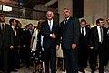 Επίσημη επίσκεψη στην Βουλγαρία - Συνάντηση με τον Πρωθυπουργό της Βουλγαρίας, Boyko Borisov (4837368238).jpg