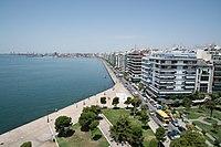 Θεσσαλονίκη 2014 - panoramio (29).jpg
