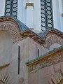 Νέα Μονή Χίου - Καθολικό - Λεπτομέρεια.jpg