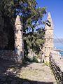 Πύλη Σαγκρέντο, Ακροναυπλία 7728.jpg