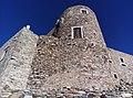 Πύργος του Μεσαιωνικού Κάστρου Νάξου.jpg