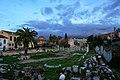 Ρωμαϊκή Αγορά.jpg