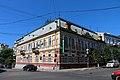 Івано-Франківськ, вул. Гетьмана Мазепи 14, Ощадна каса.jpg