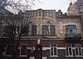 Івано-Франківськ (1126) вул. С. Гординського, 4.jpg