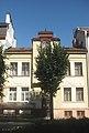 Івано-Франківськ (458) вул. Валова, 10.jpg