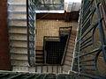 Інтер'єр під'їзду (сходи3).JPG