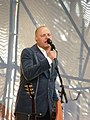 Алексей Кортнев на концерте в Донецке 6 июня 2010 года 136.JPG