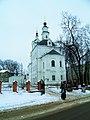АлтарьКулице - panoramio.jpg