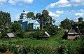 Ансамбль Ильинской церкви 2.jpg