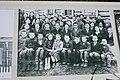 Арышпар уҡытыусылары һәм уҡыусылары. 1953 йыл. Белорет районы.jpg