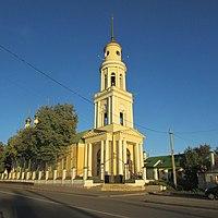 Ахтырско-Никитская церковь 2.jpg