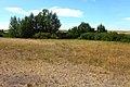 Балка Кишкентайсай. Вид в западном направлении - panoramio.jpg